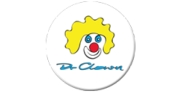 Fundacja dr Clown
