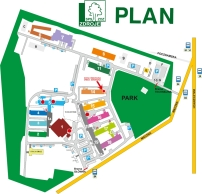 Plan Szpitala