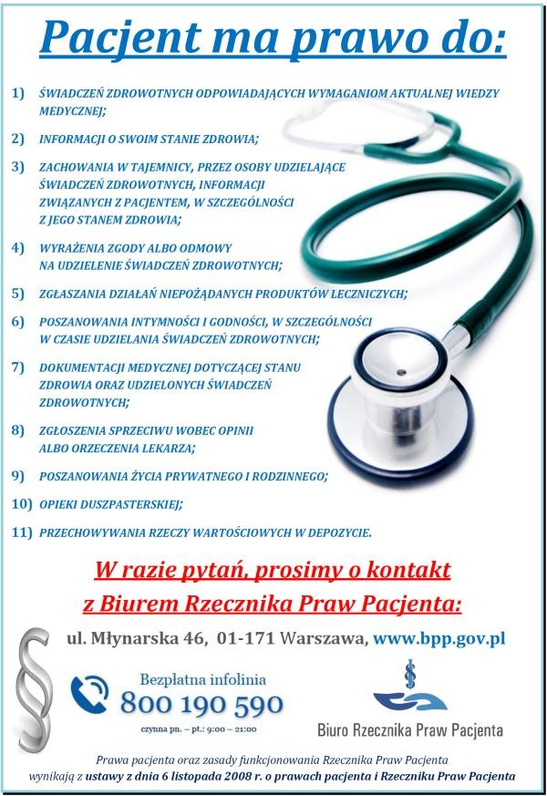 prawa_pacjenta1