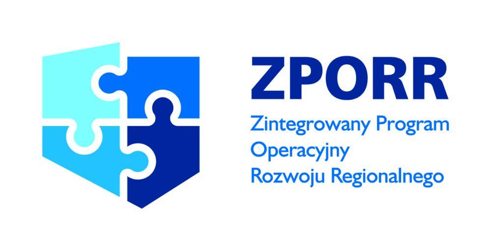logo_zporr2